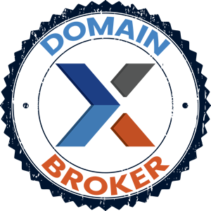 Domain Brokers Exchange