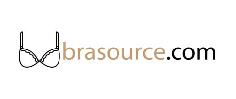 BraSource.com