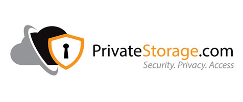 PrivateStorage.com