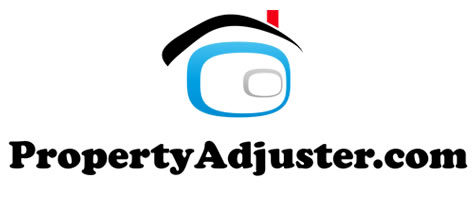 Property Adjuster